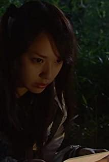 Erika Toda Picture