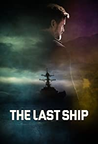 Primary photo for The Last Ship