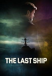 Best online movie watching website Fog of War [XviD] [480p], Steven Kane