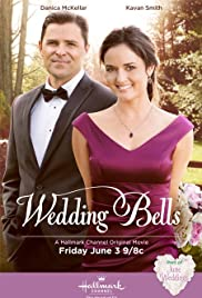 Wedding Bells Poster