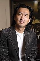 Yueh-Hsun Tsai