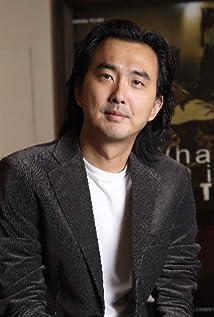 Yueh-Hsun Tsai Picture