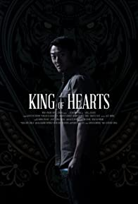 Primary photo for The King of Hearts