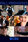 CBS Fall Premiere Dates: New 'NCIS', 'CSI', 'FBI' Series Plus Returning Comedies, Dramas & Reality Fare