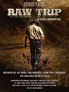 Raw Trip full movie in hindi 1080p download
