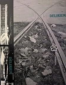 Delirium (II) (2003)