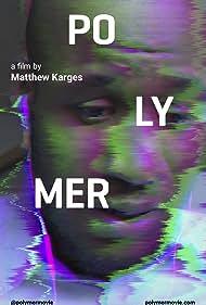Polymer (2020)