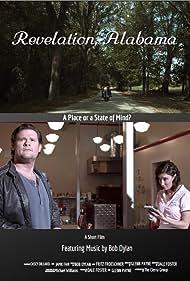 Revelation, Alabama (2020)