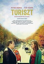 Turiszt Poster