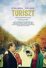 Primary photo for Turiszt