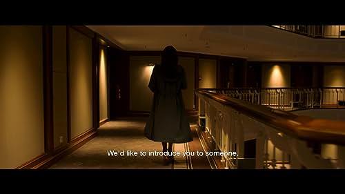 BERLIN ALEXANDERPLATZ - official US trailer
