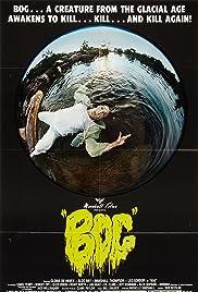 Bog(1979) Poster - Movie Forum, Cast, Reviews