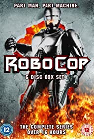 RoboCop (1994)