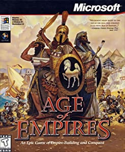 Age of Empires in hindi download free in torrent