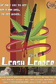Jordyn Avant Marie Abrigo, Lora Flowers, Bella-Rue Gable, Avai d'Amico, and Paula R. Crandall in Leash Leader (2019)