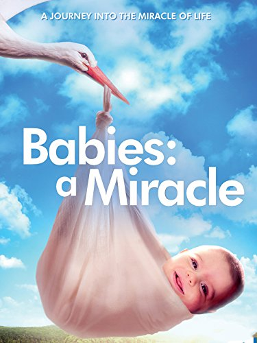 Babies: A Miracle on FREECABLE TV
