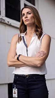 Jolene Anderson