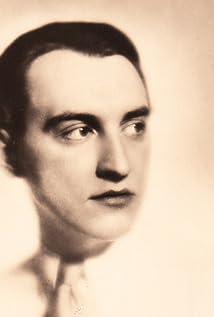 Vladimír Borský Picture