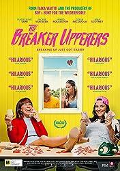 فيلم The Breaker Upperers مترجم