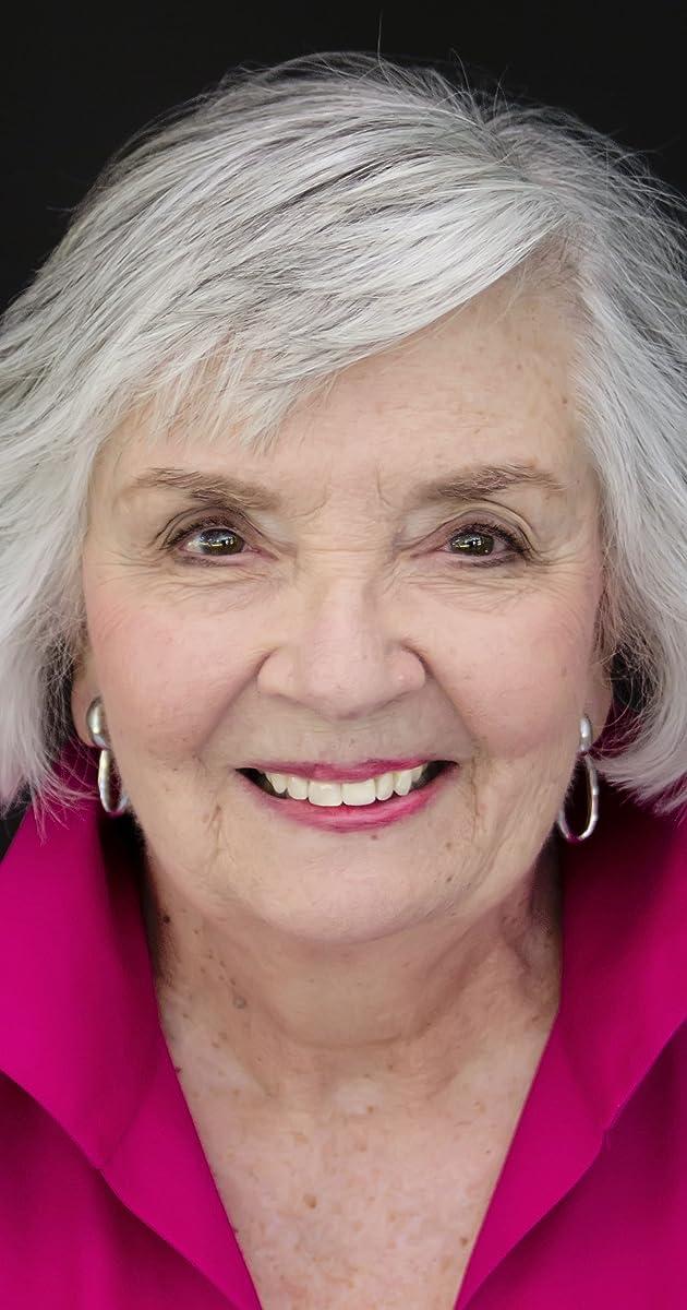Bonnie Johnson - IMDb