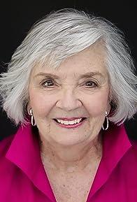 Primary photo for Bonnie Johnson