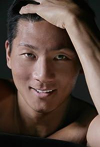 Primary photo for William Yoon