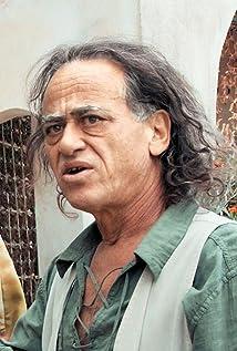 Nikos Kalogeropoulos New Picture - Celebrity Forum, News, Rumors, Gossip