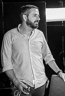 Jose Nacif Picture