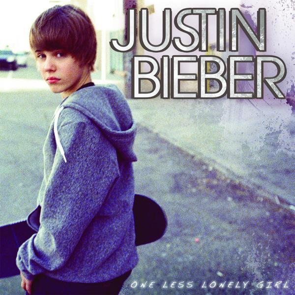دانلود زیرنویس فارسی فیلم Justin Bieber: One Less Lonely Girl