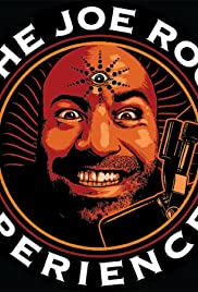 4abd37212 The Joe Rogan Experience (TV Series 2009– ) - IMDb