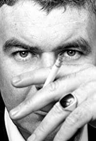 Primary photo for Raymond Carver: Dreams Are What You Wake Up From