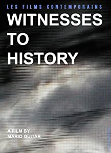 Subtitles downloads english movies Witnesses to History Canada [hd1080p]