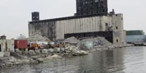 The Gowanus Canal: The Cleanup Begins