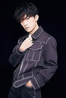 Jackson Yee Picture