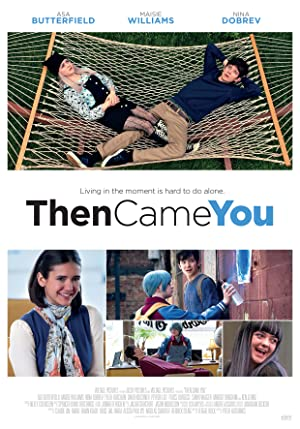 Watch Then Came You Free Online
