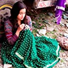 Alia Bhatt in Highway (2014)