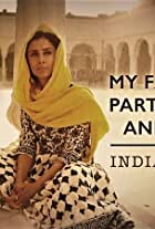 My Family, Partition and Me: India 1947