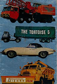 The Tortoise and the Hare (1966)