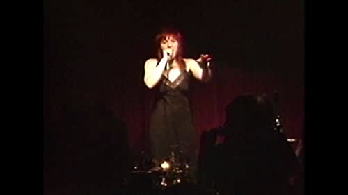 LYDIA LUNCH: THE WAR IS NEVER OVER - official US trailer
