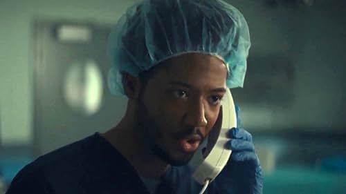Dr. Death: Dr. Duntsch's Tense Encounter With A Nurse