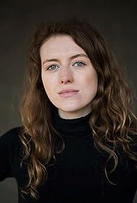 Primary photo for Alexandra Moloney