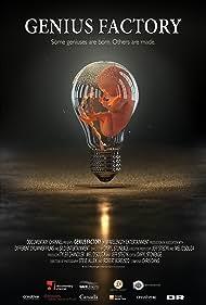 Genius Factory (2017)