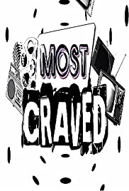 Most Craved Poster