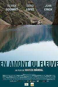 Watch movies online En amont du fleuve by Alain Gomis [4K2160p]