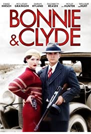 Watch Bonnie And Clyde 2013 Movie | Bonnie And Clyde Movie | Watch Full Bonnie And Clyde Movie
