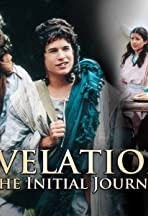 Revelations: The Initial Journey