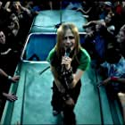 Avril Lavigne: Sk8er Boi (2002)