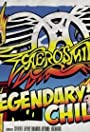 Aerosmith: Legendary Child