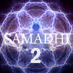 Samadhi Part 2 (It's Not What You Think)
