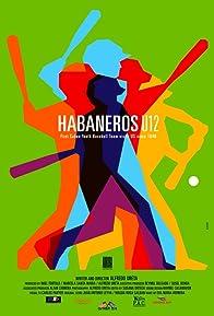 Primary photo for Habaneros U12
